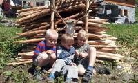 2012-06-17_11.05.22.jpg